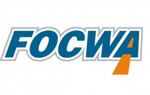 FOCWA_Logo_kleur-610x390
